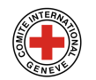 800px-Flag_of_the_ICRC