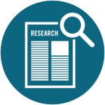 research-icon