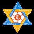 TU_logo_nepal