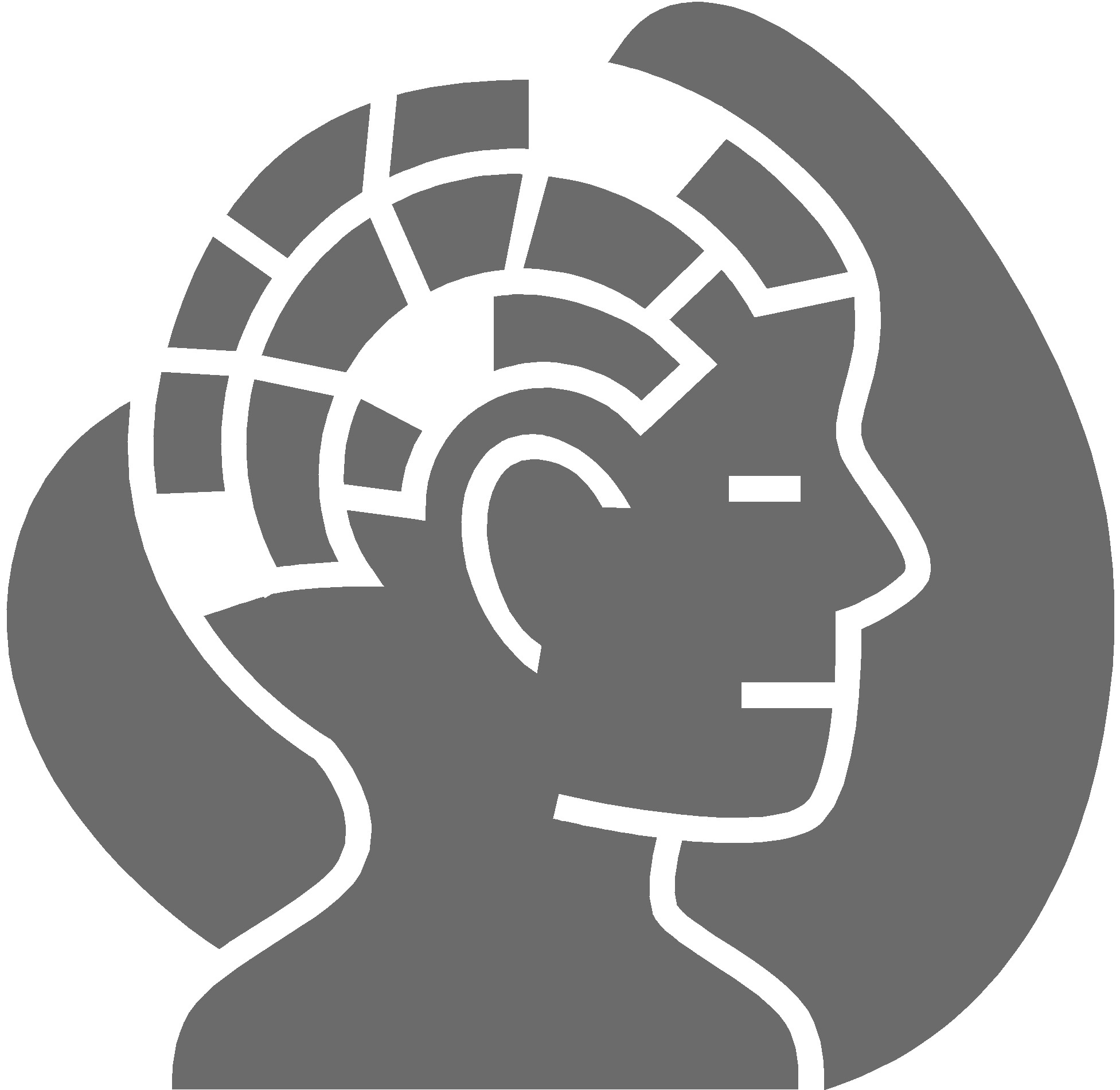 psychosocial and social constructionist This short video explains the learning theory of constructivism watch this video to see how you can incorporate cognitivism into your classroom.