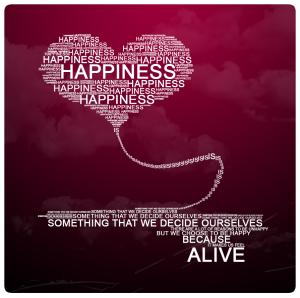 http://fc06.deviantart.net/fs44/f/2009/148/e/1/Happiness_01_by_Adila.png