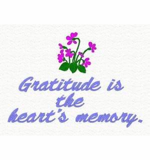 http://i40.photobucket.com/albums/e245/XLadyPortiaX/gratitude.jpg
