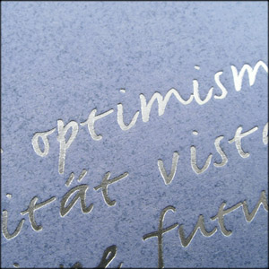 http://gratitudeplanet.com/wp-content/uploads/2010/01/optimism.jpg