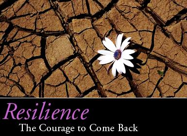 http://douglaslrichardson.com/wp-content/uploads/2010/06/resilience.jpg