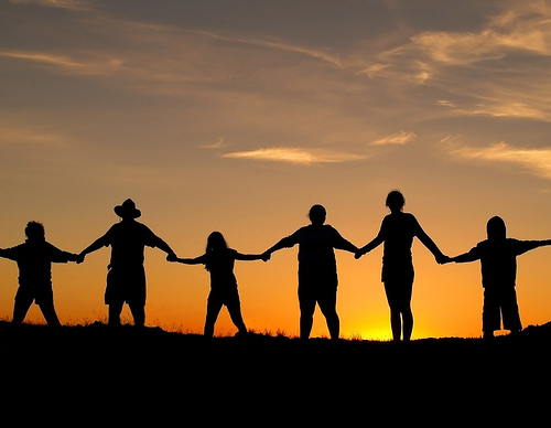 http://adultdevelopmenttheories.pbworks.com/f/1245170992/socialrelationships.jpg