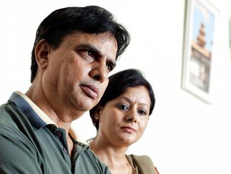 http://www.ekantipur.com/image.php?image=http://www.ekantipur.com/uploads/saptahik/news/2012/issue_152/2_20120629015835.jpg