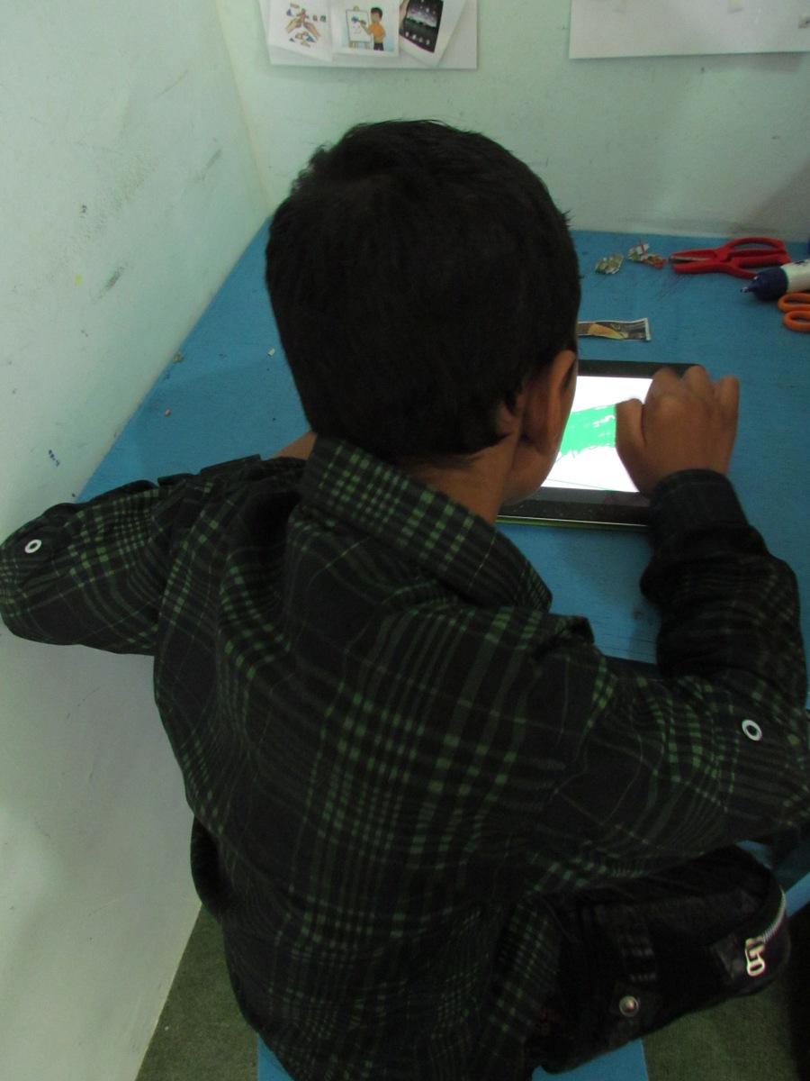autism care nepal (27)
