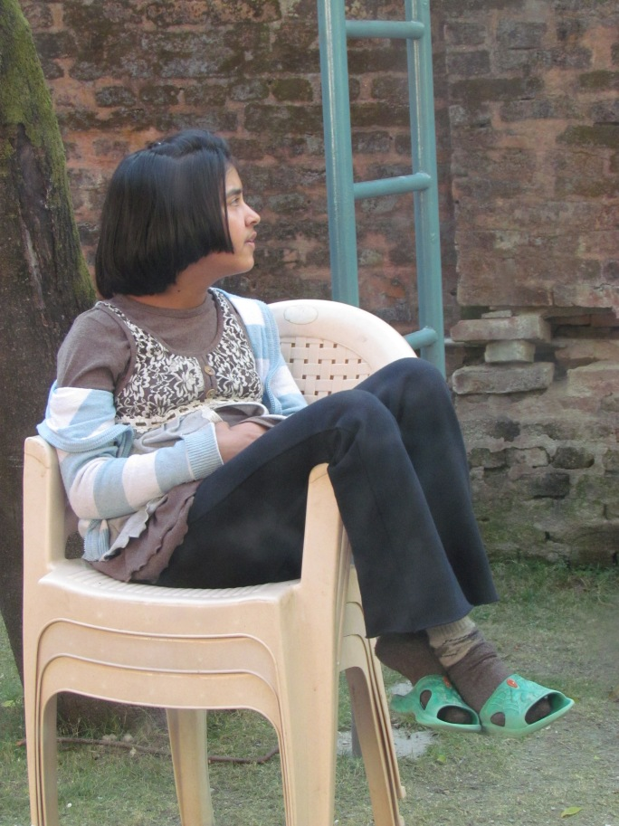 autism care nepal (47)