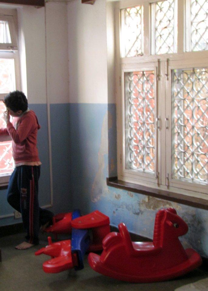 autism care nepal (s11)