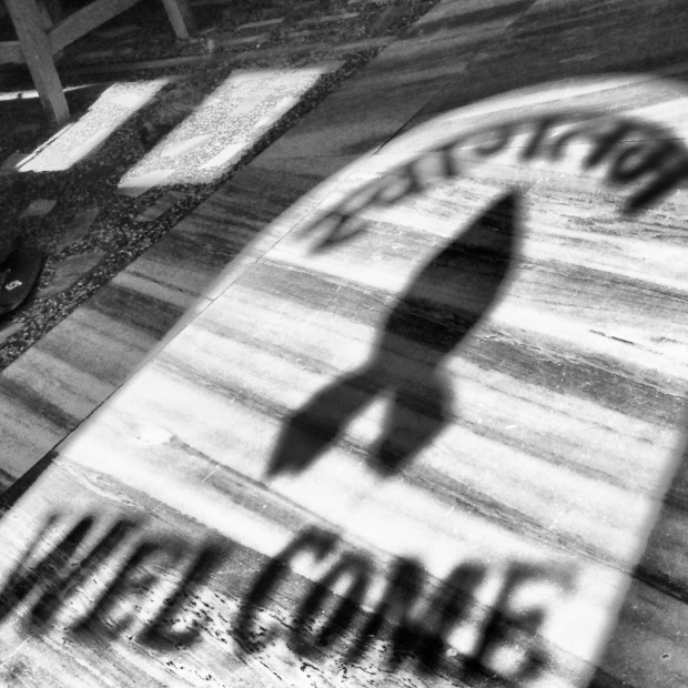 1welcome to my blog