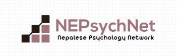 nepsychnet_logo_long