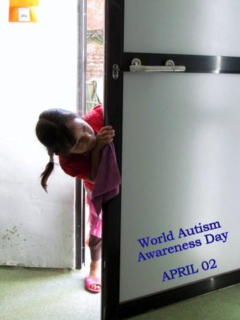 autism care nepal (22)