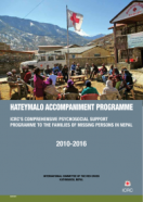 619971-hateymalo_accompaniment_report