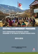 619971-hateymalo_accompaniment_report