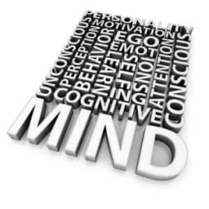 http://www.cabap.org/wp-content/uploads/2012/04/psychology-degree-online.jpg