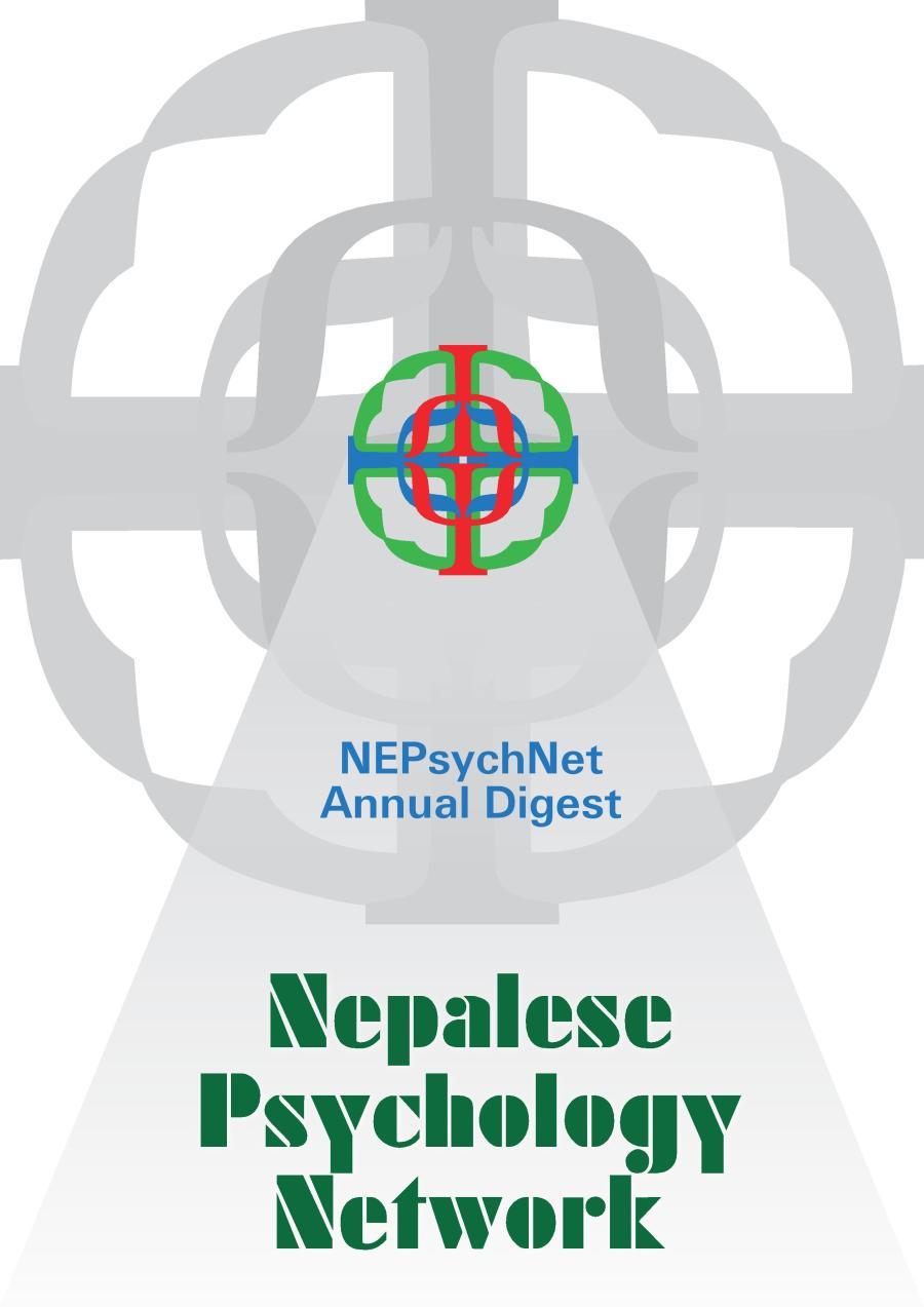 NEPsychNet_2017_Digest-page-001