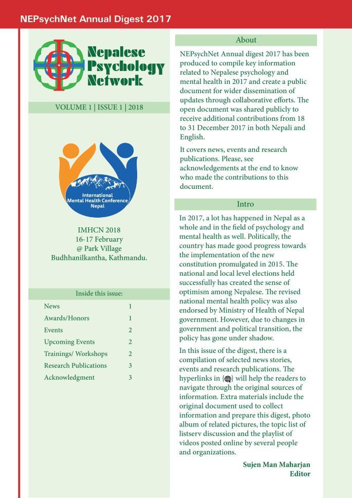 NEPsychNet_2017_Digest-page-002